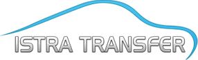 Istra Transfer